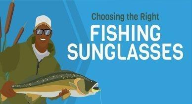 fishingsunglasss