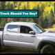 truck-buy