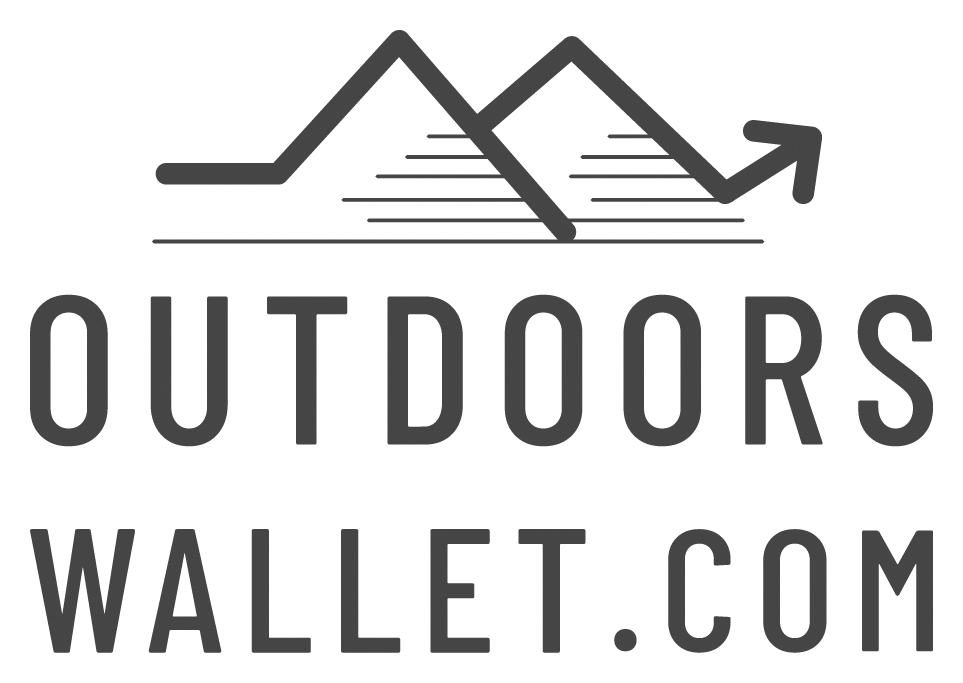 Wallet Outdoors
